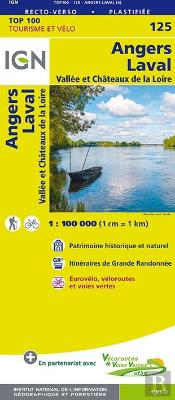 Angers Laval