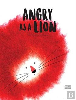 Bertrand.pt - Angry As A Lion