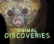 Animal Discoveries
