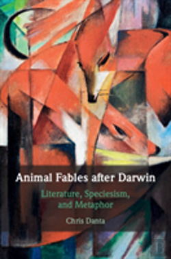 Bertrand.pt - Animal Fables After Darwin