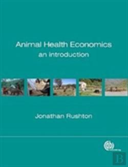 Bertrand.pt - Animal Health Economics