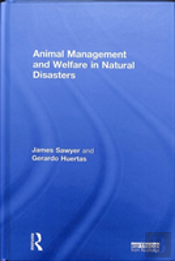 Animal Management And Welfare In Di