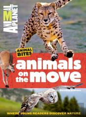 Animal Planet Animals On The Move