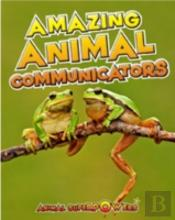 Animal Superpowers Pack A Of 6