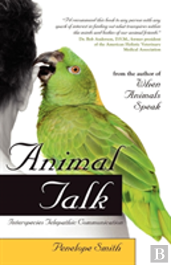 Bertrand.pt - Animal Talk