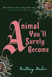Animal You'Ll Surely Become