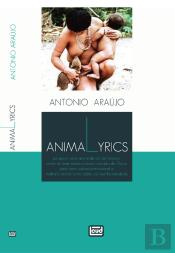 Animalyrics