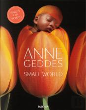 Anne Geddes - Small World