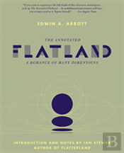 Annotated Flatland