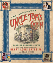 Annotated Uncle Tom'S Cabin