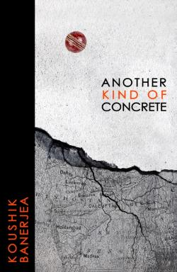 Bertrand.pt - Another Kind Of Concrete