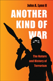 Another Kind Of War