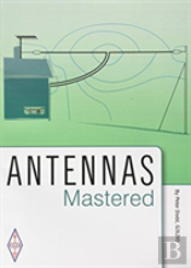 Antennas Mastered