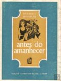 Bertrand.pt - Antes do Amanhecer