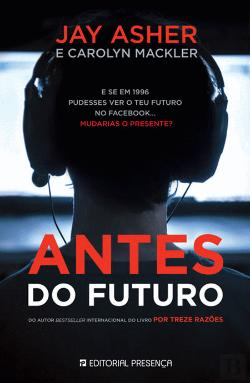Bertrand.pt - Antes do Futuro