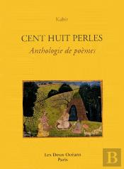 Anthologie De Poemes