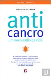 Anti - Cancro