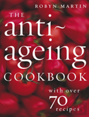 Anti-Ageing Cookbook