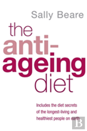 Anti-Ageing Diet