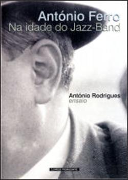 Bertrand.pt - António Ferro na Idade do Jazz - Band