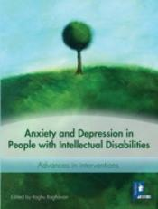 Anxiety And Depression In People With Learning Disabilities