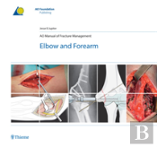 Ao Manual Of Fracture Management