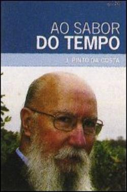Bertrand.pt - Ao Sabor do Tempo