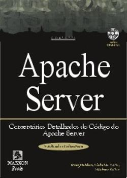 Bertrand.pt - Apache Server