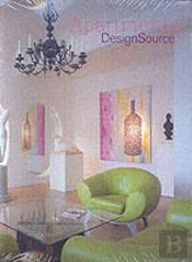 Apartments Designsource