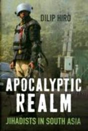 Apocalyptic Realm
