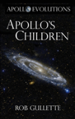 Apollo'S Children