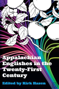 Bertrand.pt - Appalachian Englishes In The Twenty-First Century