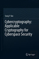 Applicable Cryptography For Cyberspace Security