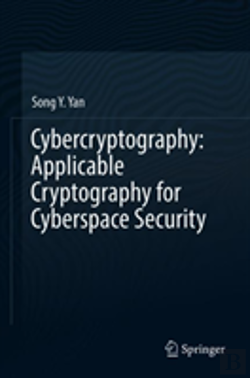 Bertrand.pt - Applicable Cryptography For Cyberspace Security