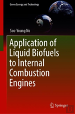 Bertrand.pt - Application Of Liquid Biofuels To Internal Combustion Engines