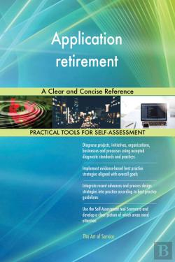 Bertrand.pt - Application Retirement A Clear And Concise Reference