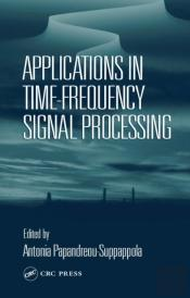 Applications In Time-Frequency Signal Processing