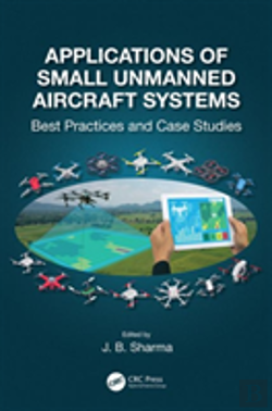 Bertrand.pt - Applications Of Small Unmanned Aircraft Systems