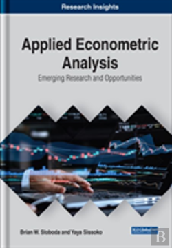 Bertrand.pt - Applied Econometric Analysis