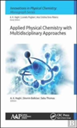 Bertrand.pt - Applied Physical Chemistry With Mul