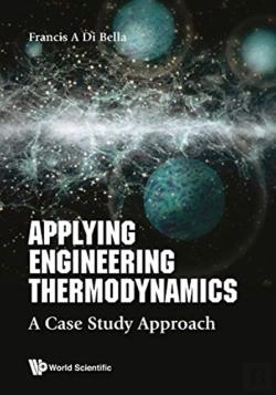 Bertrand.pt - Applying Engineering Thermodynamics: A Case Study Approach