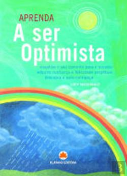 Bertrand.pt - Aprenda a Ser Optimista