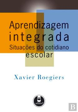 Bertrand.pt - Aprendizagem Integrada