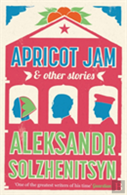 Bertrand.pt - Apricot Jam And Other Stories