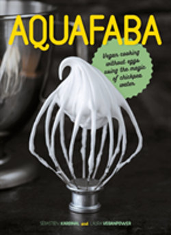 Bertrand.pt - Aquafaba