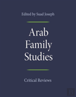 Bertrand.pt - Arab Family Studies