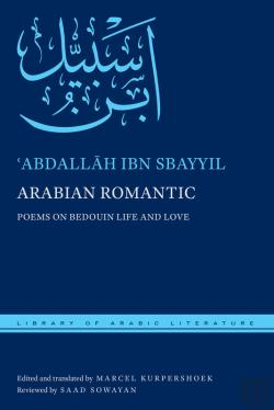 Bertrand.pt - Arabian Romantic