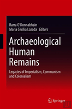 Bertrand.pt - Archaeological Human Remains