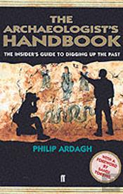 ARCHAEOLOGIST'S HANDBOOK, THE