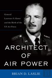 Architect Of Air Power